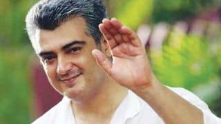 Ajith Kumar Birthday Special : 5 Lesser Known Facts About The Superstar That Every Fan Must Be Aware Of!