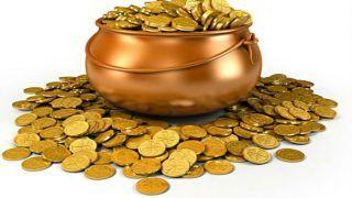 Akshaya Tritiya 2020: अक्षय तृतीया पर आखिर क्यों खरीदा जाता है सोना, यहां जानें वजह