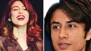 Ali Zafar - Meesha Shafi Case: Two Women Come Forward to Reveal the True Story of What Happened at the Jam Session