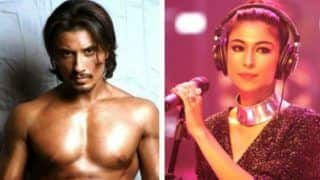 Meesha Shafi Alleges Ali Zafar Of Sexual Misconduct, See Reactions