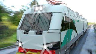 यह है बिहार में बना देश का सबसे पावरफुल रेल इंजन, जानिए इसकी खासियतें