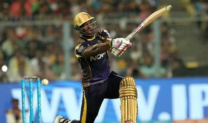 IPL Match 26 Preview: Andre Russell-Kagiso Rabada Battle on Cards as as Kolkata Knight Riders Host Delhi Capitals at Eden Gardens