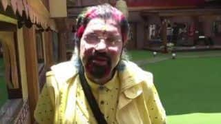 Bigg Boss Marathi, 23 April, 2018 Day 8 Show Highlights: Anil Thatte Realizes His Mistake And Breaks Down, Gets Maximum Nominations