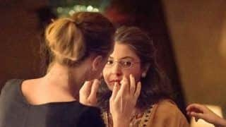 Anushka Sharma's Unbelievable Old Avatar Will Make You Fall in Love With Her; Check Pics