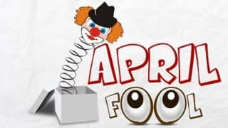 April Fools' Day 2019: पहली बार कब मनाया गया था मूर्ख दिवस, ये कहानियां जानते हैं आप?