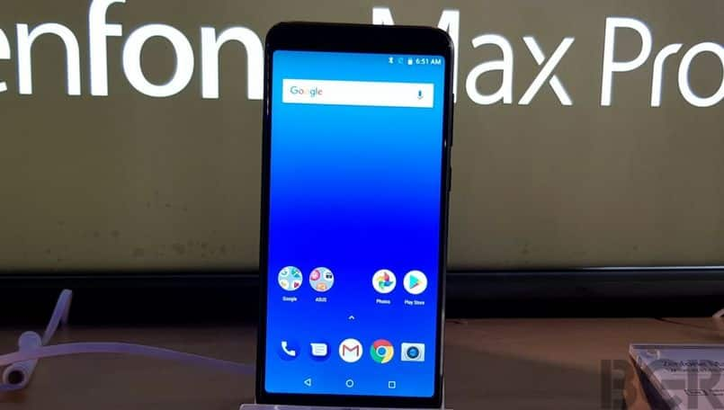 Asus Zenfone Max Pro M1 launched in India