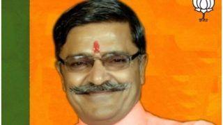 यूपी में सपा सांसद के काम से डरे बीजेपी के 5 विधायक, सीएम से बोले-2019 में हार जाएंगे, कुछ करिए