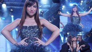 Bigg Boss 11 Contestant Benafsha Soonawalla Gets Trolled On Twitter, Hina Khan And Vikas Gupta Slam Haters