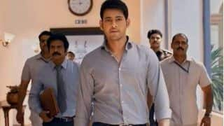 Bharat Ane Nenu Box Office Collection Day 1: Mahesh Babu's Political Drama Earns Rs 55 Crore Worldwide On Opening Day