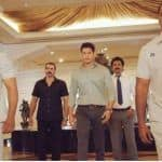 Bharat Ane Nenu Box-Office Collection: Mahesh Babu – Kiara Advani's Film Mints Rs 1.72 Crore In Australia; Takes The Number One Spot In Chennai – Check Tweets