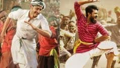 Bharat Ane Nenu Movie Box Office Collection Day 1: Mahesh Babu's Film Makes A New Record, Beats Ram Charan, Pawan Kalyan's Chennai Opening Day Figures