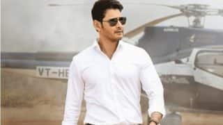 Bharat Ane Nenu Movie Trailer: Mahesh Babu Packs a Punch and Impresses in His Powerful Role as Chief Minister (WATCH)