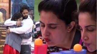Bigg Boss Marathi 30 April 2018, Day 15, Preview: Testing Time For House Inmates With A Brand New Task - Tujhi Majhi Jodi (VIDEOS)