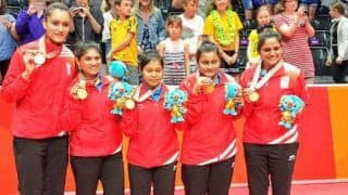 Commonwealth Games 2018 India Performance Boost Chances For Record Performance at Asian Games