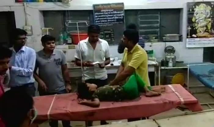 Chittorgarh: 1 dead & 5 sick allegedly after consuming a mid-day meal