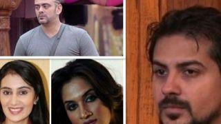 Bigg Boss Marathi Day 8 Preview : Sai Lokur To Call Smita Gondkar Dumb; Aastad Kale Feels Pushkar Jog Is A Double Dholki