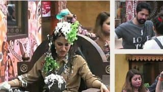 Bigg Boss Marathi 24 April 2018, Day 9, Preview: War Breaks Inside The House Between Megha Dhade, Sushant Shelar; Rajesh Shringapore, Resham Tipnis Want To Quit The Show