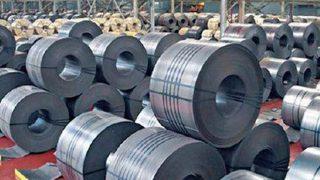 आठ बुनियादी उद्योगों की वृद्धि दर फरवरी में 5.3 प्रतिशत, सीमेंट, रिफाइनरी उत्पादन में तेजी