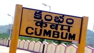 Pornhub Gives Free Premium Access To The Residents Of Cumbum Town In India For Its Sexy Name