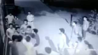 Delhi University: Student Assaulted by Group at Kirori Mal College, Says Attackers Targeted Him Saying 'Tum UP-Bihar Ke Ho'