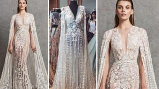 Indian Designers Get Called Out For Plagiarism by Instagram Handle 'Diet Sabya'
