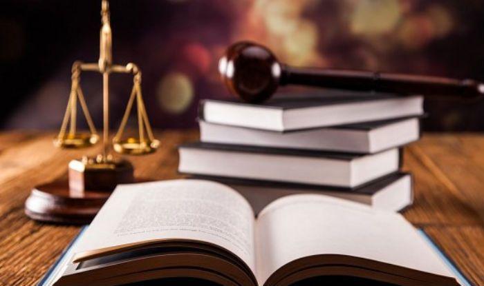 Family Law Court Ireland