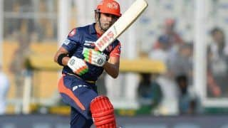 Gautam Gambhir will take all key cricketing decisions, says DDCA Secretary Vinod Tihara