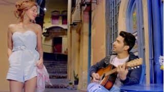 Armaan Malik, Bhushan Kumar's Recreation Of Ghar Se Nikalte Hi From Papa Kehte Hain Is The Perfect Ode To First Love (WATCH)