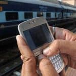 IRCTC to Launch Upgraded Version of Its Website www.irctc.co.in to Make Online Train Ticketing Easier