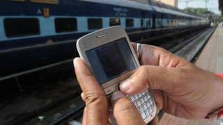 Indian Railways Begins Payment For Tatkal Tickets Through E-wallet