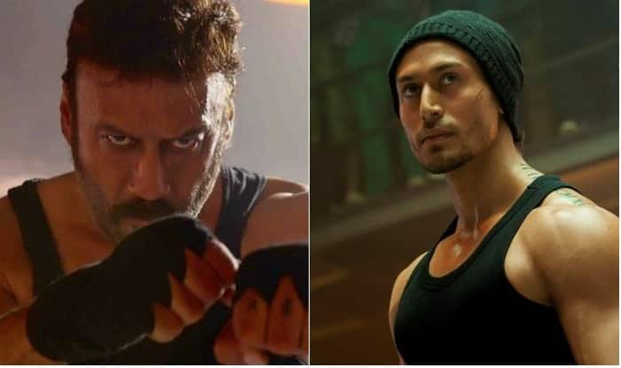 Tiger Shroff's Student of the Year 2 will have two leading ladies?