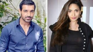 KriArj Headhoncho Prernaa Arora Files FIR Against John Abraham Over Parmanu