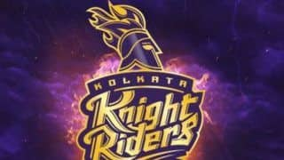 IPL 2019: 'It's Almost a Miracle', Says Kolkata Knight Riders CEO on Home Fixtures Despite Elections