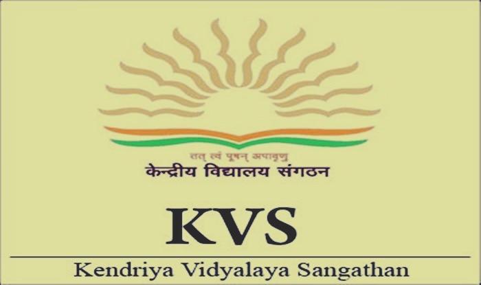 KVS Teacher Recruitment: इंटरव्यू की लिस्ट जारी, यहां देखें