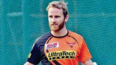 119 रनों का लक्ष्य भी हासिल नहीं कर पाई मुंबई, हैदराबाद ने 31 रन से हराया