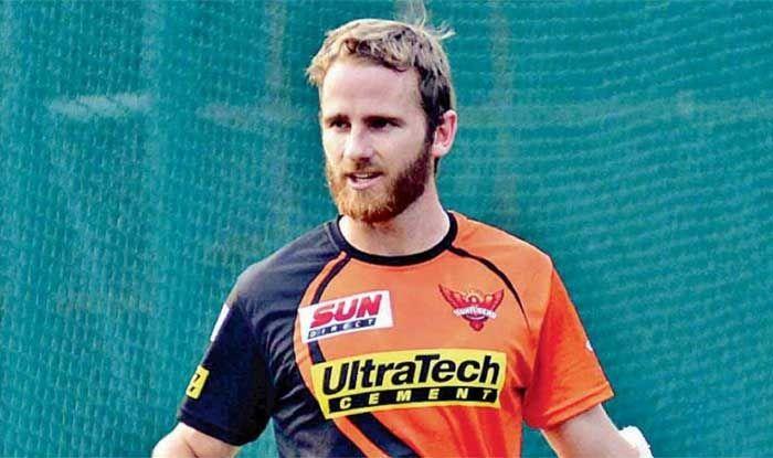 NZ Vs SL: तिसारा परेरा के 13 छक्के ही नहीं, ये 'छक्का' भी न्यूजीलैंड टीम को जीत से कर सकता था दूर