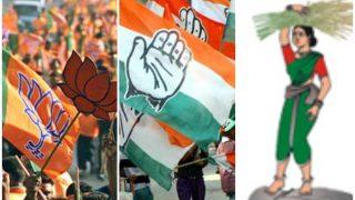 Krishnaraja, Chamaraja, Narasimharaja, Varuna, T.Narasipur (SC) Election Results 2018 Results: Winners of Karnataka Assembly Constituencies