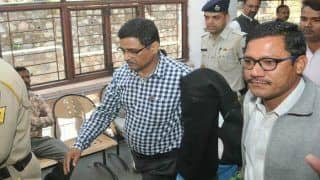 Kathua Rape: Minor Accused Denied Bail, Court Says Crime Not 'Juvenile'