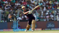 IPL 2018: केकेआर को 9 विकेट से पटखनी देकर अंक तालिका में शीर्ष पर पहुंचा किंग्स इलेवन