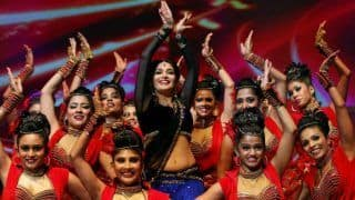 International Dance Day 2018: Remembering Iconic Female Bollywood Dancers, See Videos