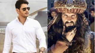 Bharat Ane Nenu Box Office Collection Day 3: Mahesh Babu