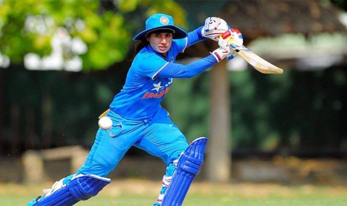 Image result for महिला टी20: मिताली राज का नया रिकॉर्ड