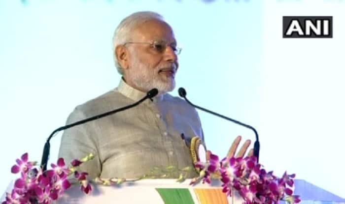 Prime Minister inaugurates Defence Expo in Chennai