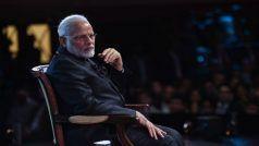 मणिपुर के कारंग को भारत के पहले कैशलेस द्वीप का पुरस्कार