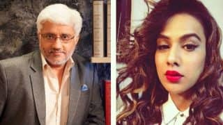 Twisted 2 Actress Nia Sharma To Make Bollywood Debut With Vikram Bhatt's Thriller; Her Look To Leave Audience Surprised!
