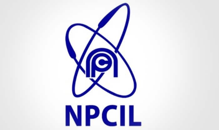 NPCIL 2018