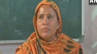 Naroda Patiya Case: Gujarat HC Acquits 17 People, Riot Victim Asks if She Killed Her Children