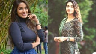 Kathua Rape Case: Nivetha Pethuraj Of Mental Madhilo Fame Talks About Being Sexually Harassed As A Child