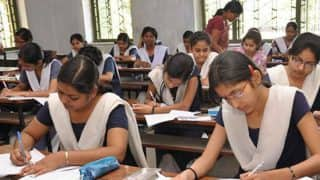 CBSE Paper Leak: 15 CCTVs of Bawana Exam Centre, From Where Economics Question Paper Got Leaked, Didn't Work