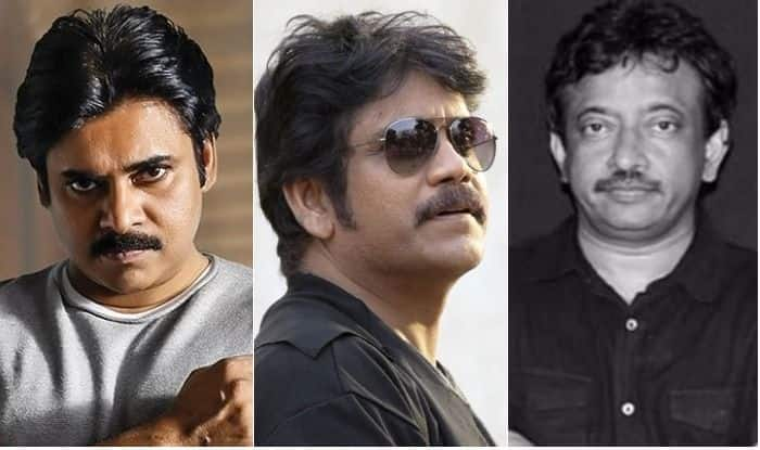 Pawan Kalyan announces his apparent new Television show
